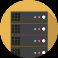 Server_icon-icons.com_53749
