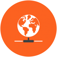 globe_icon-icons.com_52835