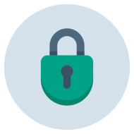 1458264596_authorisation_lock_padlock_safe_password_privacy_security_icon-icons.com_55333