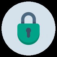 1458264596_authorisation_lock_padlock_safe_password_privacy_security_icon-icons.com_55333